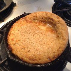 German Pancake from Ellen of MinaLucinda icm_fullxfull.55069387_laxm7ylp1dwg840kcgcw.jpg (480×480)