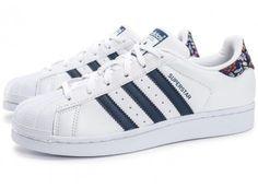 Wishlist Chaussures
