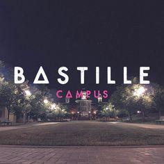 bastille blame song meaning