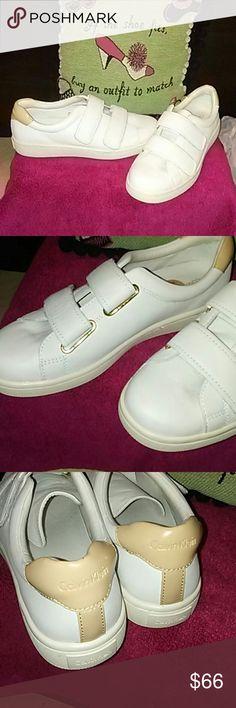 Calvin Klein sneakers New Calvin Klein Shoes Sneakers