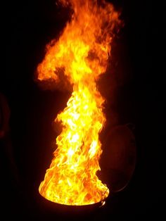 A fun night at a party Column of Fire Magick, Fire, Shiva, Scary, Dancing, Numbers, Pictures, Deviantart, Inspiration