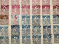 FrenchStamps_03