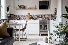 In affitto con stile: 3 idee décor a basso budget | Una Casa Così