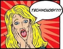 5 Ways To Support Teachers Skeptical Of Technology - Edudemic