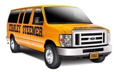 Coupons Stanley Steemer for Home Cleaning How To Clean Carpet, Clean House, Coupons, Atlanta, Van, Coding, Steamers, Cleaning, Wood Flooring