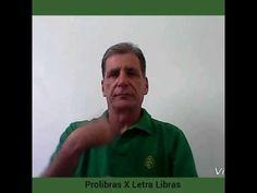 História - Esporte dos Surdos e Líderes Surdos CBDS - YouTube