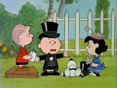 My Peanuts tribute website. It's all about Snoopy, Charlie Brown, and the rest of the Peanuts gang! Snoopy Comics, Archie Comics, Peanuts Cartoon, Peanuts Snoopy, Snoopy Love, Snoopy And Woodstock, Special 26, Snoopy Family, Peanuts By Schulz