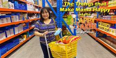 The Happy Baker Baking Supplies Makes Mama Happy Baking Store, Baking Supply Store, Baking Supplies, Baking Tools, Bacolod City, Learn To Cook, How To Make, Snack Items, Just Bake