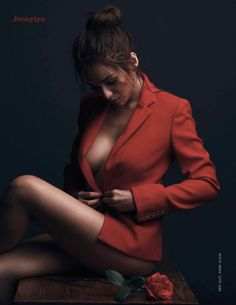 hot girl titty fuck