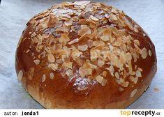 Easter Recipes, Baked Potato, Hamburger, Muffin, Food And Drink, Menu, Sweets, Bread, Baking