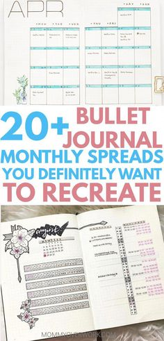 TIMELESS Bullet Journal Monthly Spreads to Admire Best BULLET JOURNAL MONTHLY layouts and spreads of the year. Find at a glance calendar overview and goals trackers. Design ideas from easy minimalist cover pages to set up to February Bullet Journal, Bullet Journal Monthly Spread, Bullet Journal Key, Bullet Journal How To Start A, Bullet Journal Themes, Bullet Journal Layout, Bullet Journal Inspiration, Bullet Journals, Bullet Journal Year At A Glance