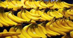 Pomešali su banane i vodu i zauvek se rešili OVE UŽASNE MUKE! ~ Prirodni lijek