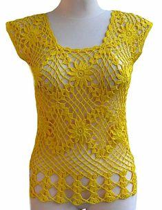 Crochet Woman, Hand Crochet, Crochet Lace, Booties Crochet, Crochet Instructions, Foot Tattoos, Crochet Cardigan, Crochet Clothes, Baby Dress