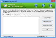 4k stogram license key 2.6.2