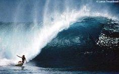 wayne bartholomew Pro Surfers, Surf Art, Surfs Up, Old Skool, Beach Bum, Gold Coast, Mother Nature, Masters, Sick