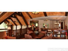 1505 neal avenue court n west lakeland twp mn 55082 mls homes rh pinterest com
