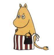 Ida Cecilie - Overkommelig Blond: Hvem gjemmer seg inne i magiske hatter? Scooby Doo, Winnie The Pooh, Madness, Disney Characters, Fictional Characters, Art, Art Background, Winnie The Pooh Ears, Kunst