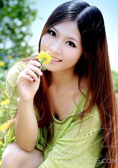 heyuan chat sites 100% free heyuan chat rooms at mingle2com join the hottest heyuan chatrooms online mingle2's heyuan chat rooms are full of fun, sexy singles like you.