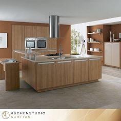 Bei der Küchengestaltung sind Details von Bedeutung. https://www ... | {Küchenstudio 16}
