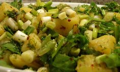 tarif: patates salata tarifleri resimli [14]
