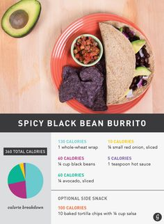 It's time to kick that brown-bag lunch up a notch! With a little planning, these lunches can be prepared in seven minutes or less.  #healthy #lowcalorie #lunches https://greatist.com/health/35-quick-and-healthy-low-calorie-lunches