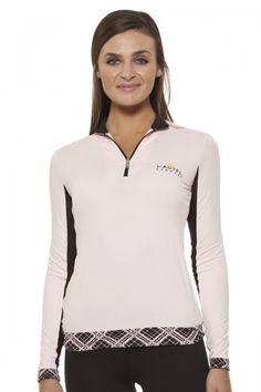Kastel Denmark Long Sleeves Shirt - KSPLPB
