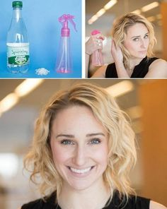100 Ultimate Beauty Secrets That Stand the Test of Time