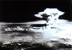 The film Hiroshima-Nagasaki 1945 was created in 1968 from Japanese footage that the US Defense Department had kept hidden for over 20 years. The filmmaker Erik Barnouw offered his 16 minute film to...