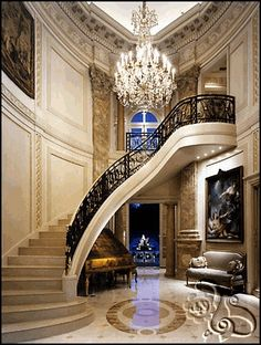 LuxuryPM