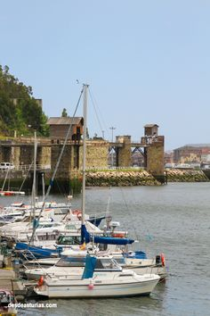 San Esteban de Pravia. Pueblos con encanto Asturias [Más info] http://www.desdeasturias.com/san-esteban-de-pravia/