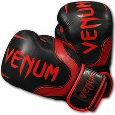 79c324d43b2b Custom Boxing Gloves - Cool Designs - DM or email at sales.walnas gmail.com   walnasmania  walnasapparel  walnassportswear  walnas2017  mma