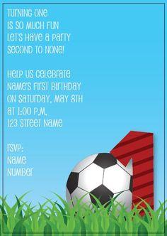 BFY_018 Invite, Invitations, Turning One, Street Names, Baby First Birthday, First Birthdays, Rsvp, Monkey, Let It Be