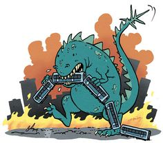 Google Image Result for http://www.garenewing.co.uk/imagebox/DFCCreatorsBlog/CityMonster.jpg