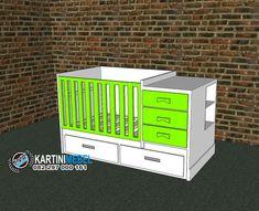 baby crib box bayi minimalis finishing duco baby crib box bayi minimalis finishing ducobaby crib box bayi minimalis finishing duco