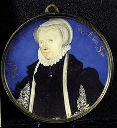 Lady of honour to Anne Boleyn, grandmother to a king: Margaret Douglas's life was intimately connected to the Tudor period. So why is she so little known? Alison Weir explores her story... This