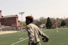 Berkhan studio men fashion designer brand high quality menslook menstyle menswear black man model archvie project snap shooting workout scene training art work title 벌칸 스튜디오 남자 패션 디자이너 브랜드 하이 퀄리티 남성복 밀리터리 스포츠 힙합 흑인 예술 아트워크 컬쳐 케쥬얼