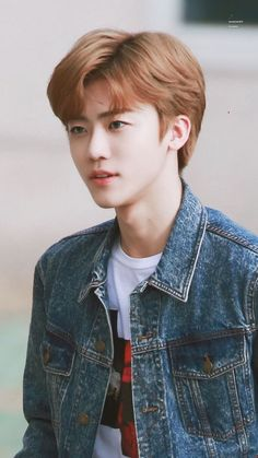 Find images and videos about kpop, nct and nct dream on We Heart It - the app to get lost in what you love. Nct 127, Jisung Nct, K Pop, Sehun, Saranghae, Ntc Dream, Rapper, Johnny Seo, Nct Dream Jaemin