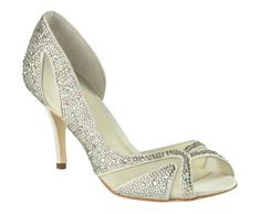 wedding shoes | Panache Bridal Shoes | Panache Bridal Shoes Sydney