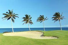 TripBucket - We want You to DREAM BIG! | Dream: Golf in Hawaii