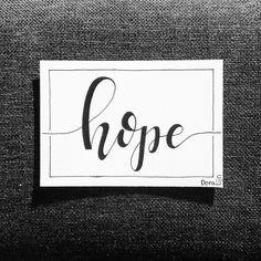www.doralijn.jouwweb.nl Hope . . . . . #doralijn #dutchlettering #letterart #lettering #modernlettering #handletteren #letters #handlettering #handlettered #handgeschreven #handdrawn #handwritten #creativelettering #creativewriting #creatief #typography #typografie #moderncalligraphy #handmadefont #handgemaakt #doodle #forsale #diy #illustrator #illustration #typespire #dailytype #quote #brushlettering #hope