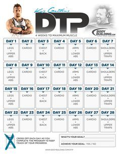 mft28 greg plitt's 4week military fitness trainermet