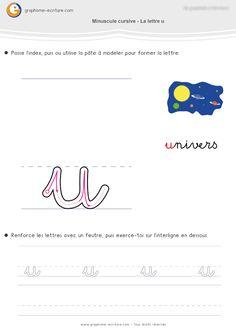 21-graphisme-gs-maternelle-ecriture-grande-section-ecriture-alphabet-lettre-u
