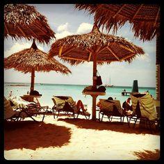 Beach Photography Turquoise Blue Sea Teal Ocean by beachbumchix, $10.00