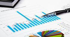 Co Marketing, Online Marketing, Internet, Web Analytics, Social Networks, Tools, Business