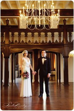 Downton Abbey inspired photo shoot by Sweet Monday Photography!