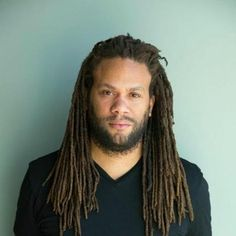 @ChrisJeffries24 : RT @franklinleonard: @EmmyDriven But if he doesn't get the nom that's moot. #FeelTheBern all you want until the nomination is decided. After that vote Hillary. March 30 2016 at 02:59PM