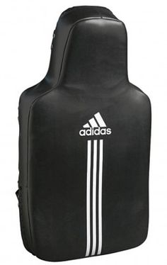 Adidas Sparring Shield - Martial Arts Equipment, Martial Arts Supplies, Boxing, Kung Fu, Karate, MMA, Kickboxing