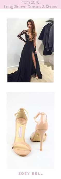 Prom 2018, prom shoes, prom heel, prom flats, flats, flat shoes, prom sandals, Prom 2018 shoes, high heels, flat shoes, sandals, sparkly shoes, prom dress, prom gown, formal shoes, high heels, low heels, low prom heels, flat sandals, heel sandals, prom accessories, shoes for Prom 2018, floral prom dresses, Sherri Hill Prom dresses, two-piece prom dress, elegant prom dress, lace prom dress, 3d detail dress, beaded dresses, longsleeve dresses