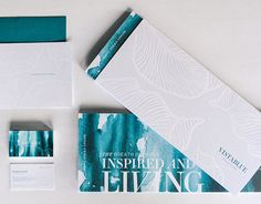 #branding #packaging #logo #design