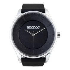 An extensive selection of contemporary designer watches for men and women. You can find Cerruti, Sparco, Kenzo, Police and No limits watches. Mens Designer Watches, Stainless Steel Flatware, Flatware Set, Seiko, Smart Watch, Watches For Men, Stuff To Buy, Fashion Design, Ebay